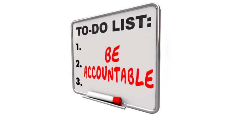 essentials for guaranteed success